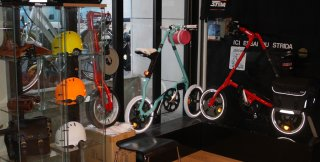 boutique-strida