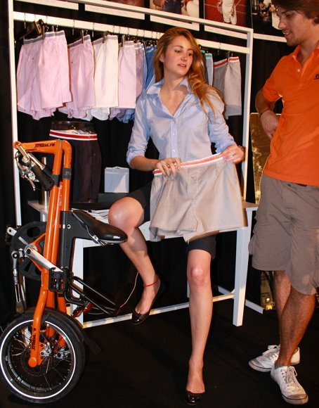 fashion-week-essayage-velo-orange
