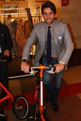 fashion-week-velo-defil
