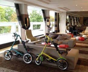 2-strida-configure-design-novotel