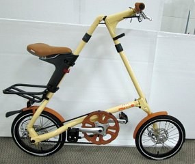 velo-pliable-leger-strida-evo16