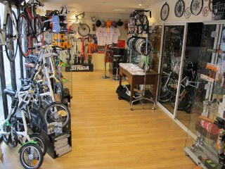 boutique-velo-pliant-paris