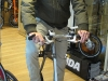 denis-brogniart-velo-pliable-strida