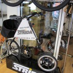 strida custom