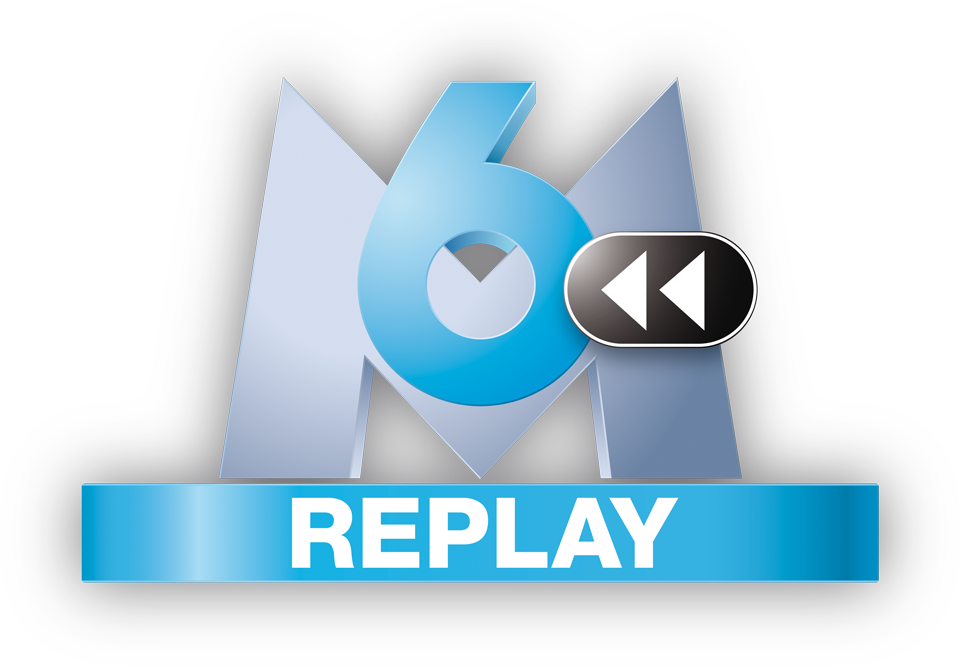 02881788-photo-logo-m6-replay